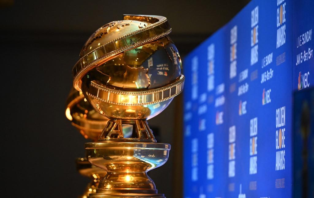 Minden, amit tudni érdemes a Golden Globe-díjakról