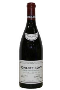 Világ legdrágább borai