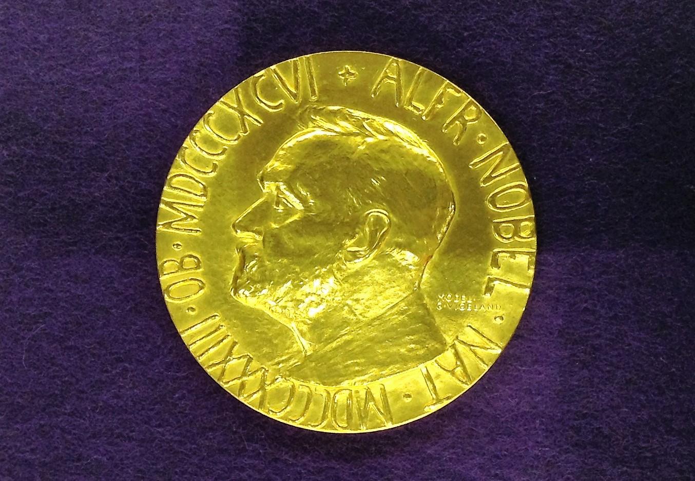 Nobel-békedíj – ők kapták eddig meg a kitüntetést 1994-2021