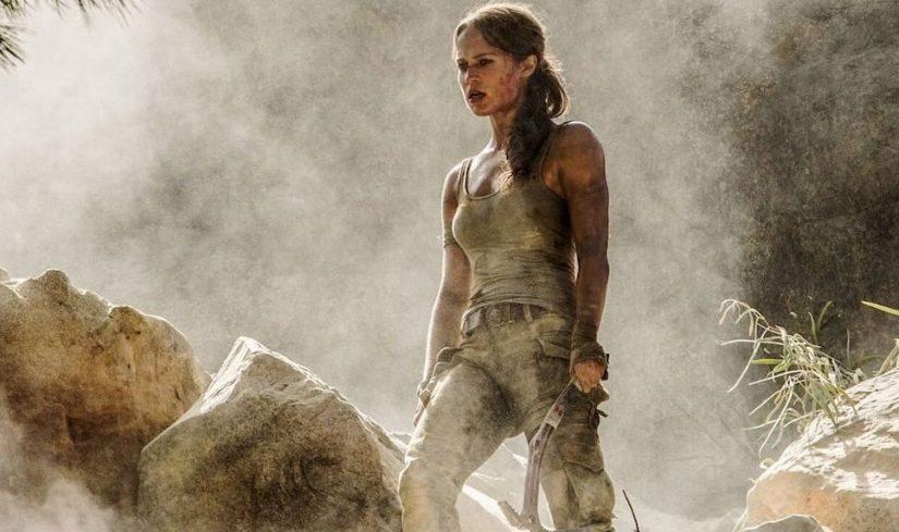 Alicia-Vikander-Lara-Croft-Tomb-Raider