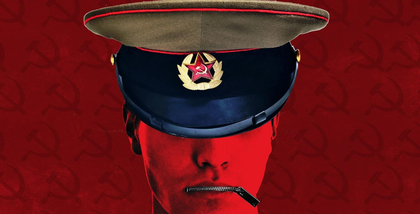 Titkosszolgálatok szerepe a Keleti blokkban, ha érdekel mindenképp olvasd el