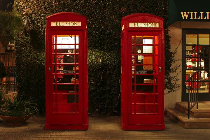 lightmatter_phonebooths