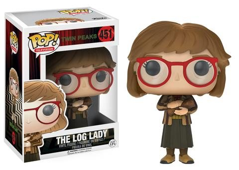 TWIN_PEAKS_Log_Lady_GLAM_HiRes_large