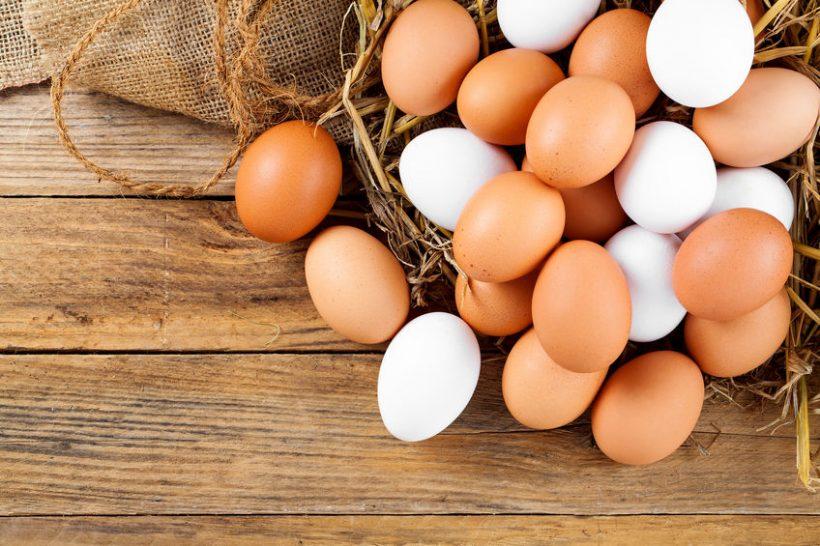 nem szívkoszorúér betegség milyen a tojás)