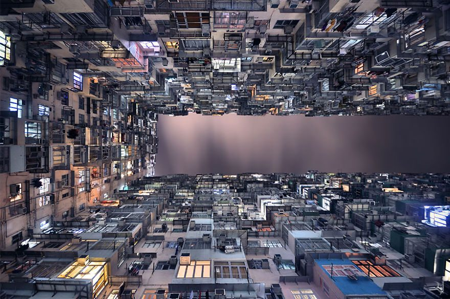 Vertical-Horizon-in-Hong-Kong5__880