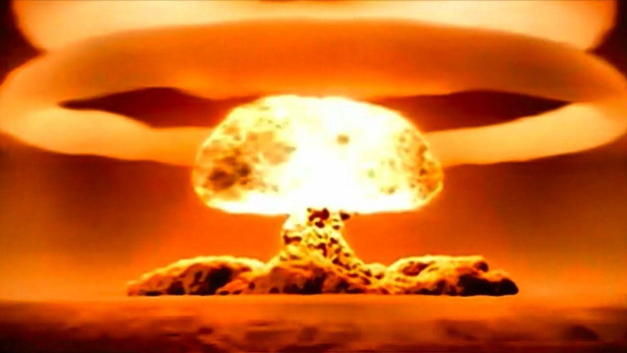 Ezek a világ atomhatalmai