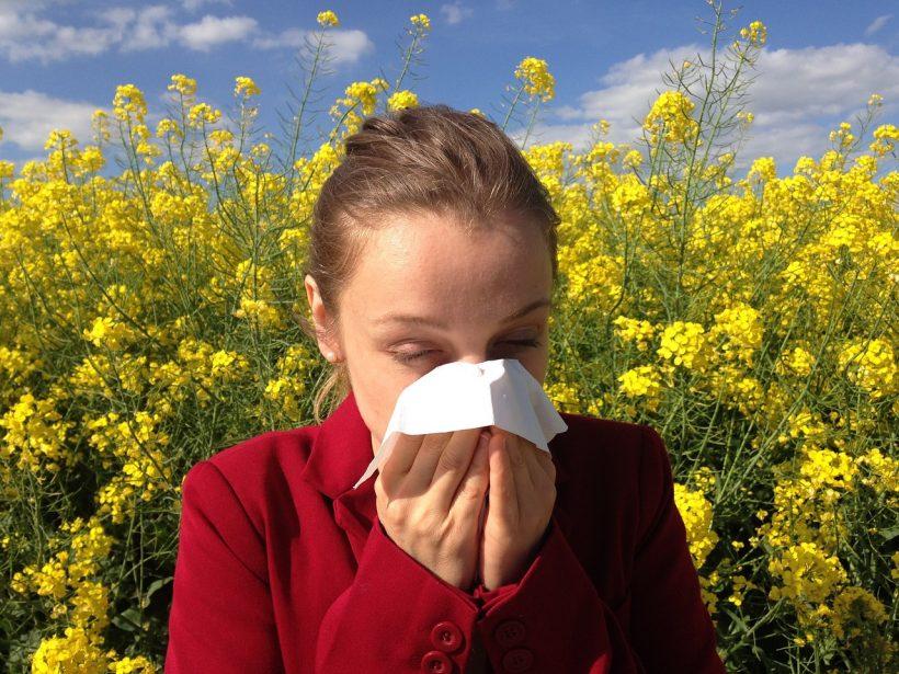 Allergy-1738191_1280-820x615