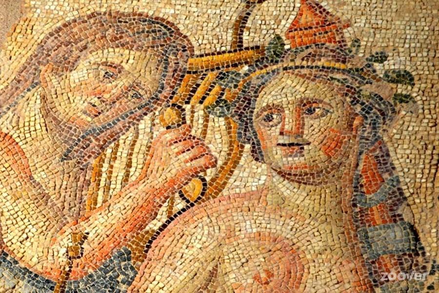 archeologische-site-van-nea-paphos