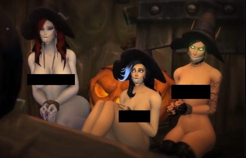 vadállat pornó filmek