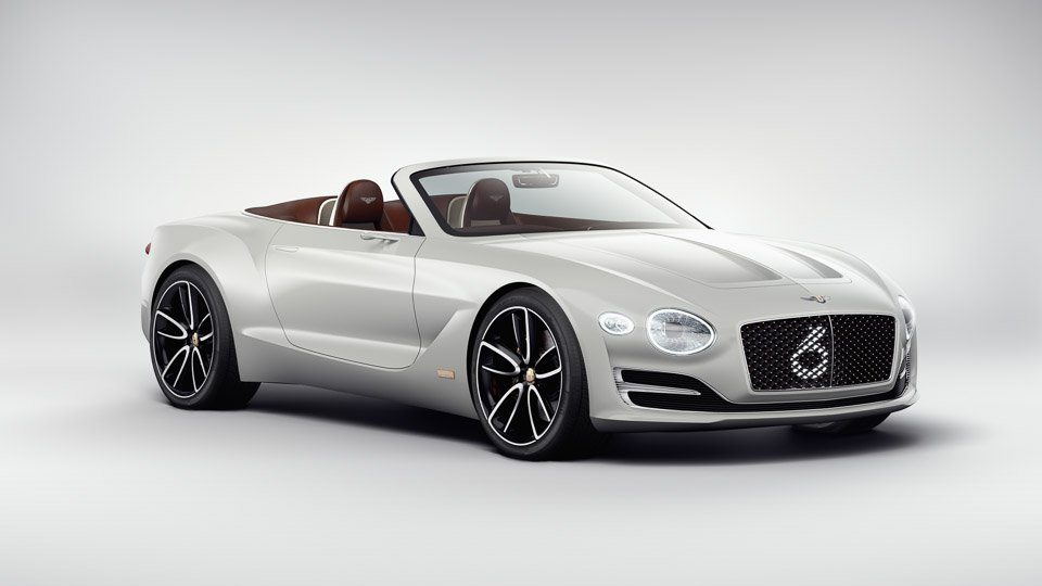 bentley_exp_12_speed_6e_concept_1