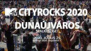 CityRocks Hungary