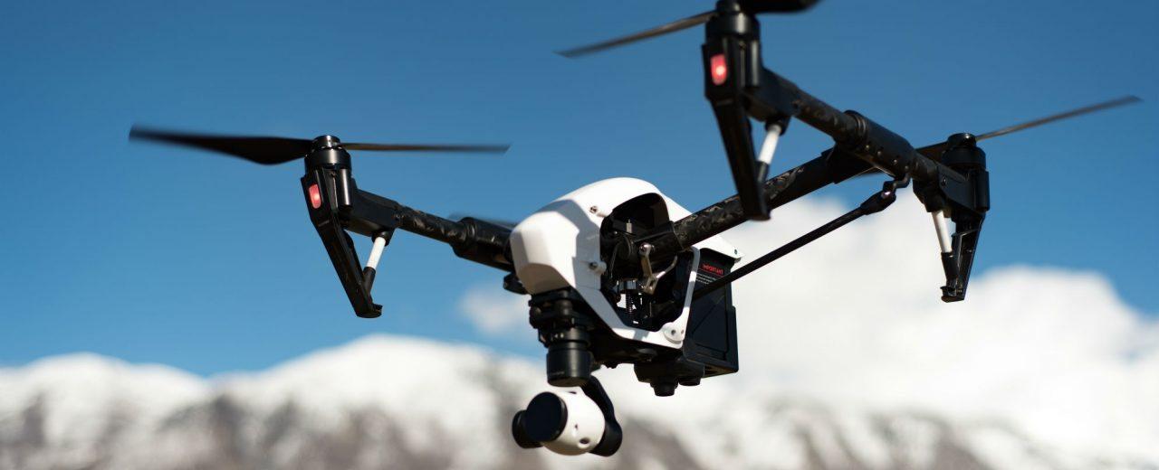 drone-pexels.com
