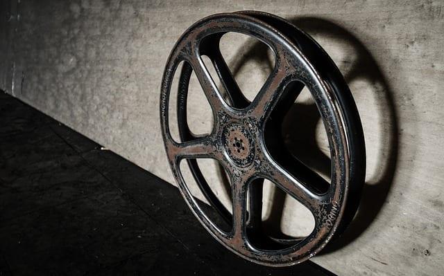 Cirko Film