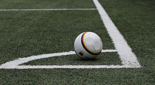 Legkeresettebb futballedzők