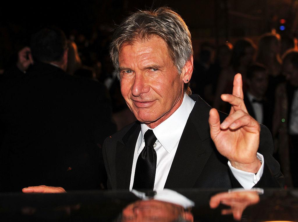 Kiderült, hogy miért nem akarja Spielberg elkészíteni az Indiana Jones 5-öt