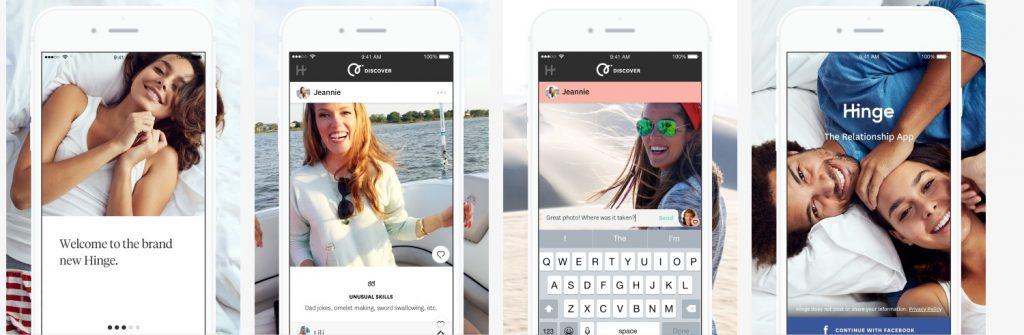 legjobb alkalmi társkereső app uk nottingham randevú