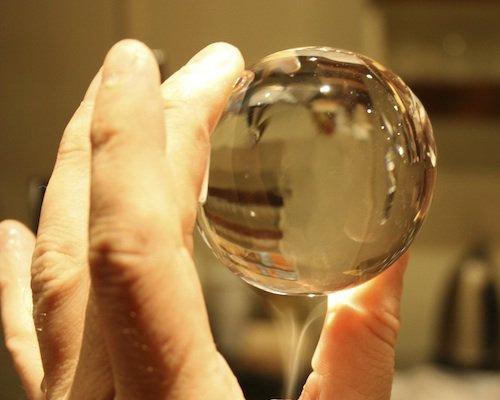 ice-ball-mold-maker-thumb