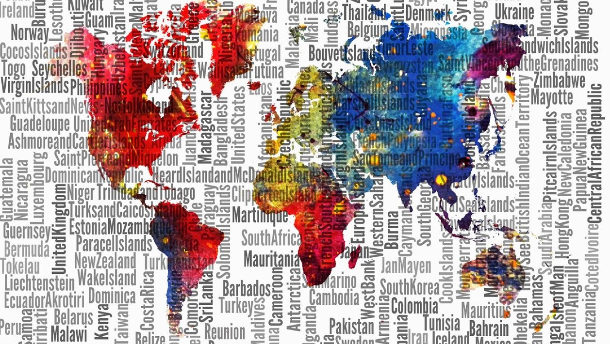 map-of-the-world-1340069_1280