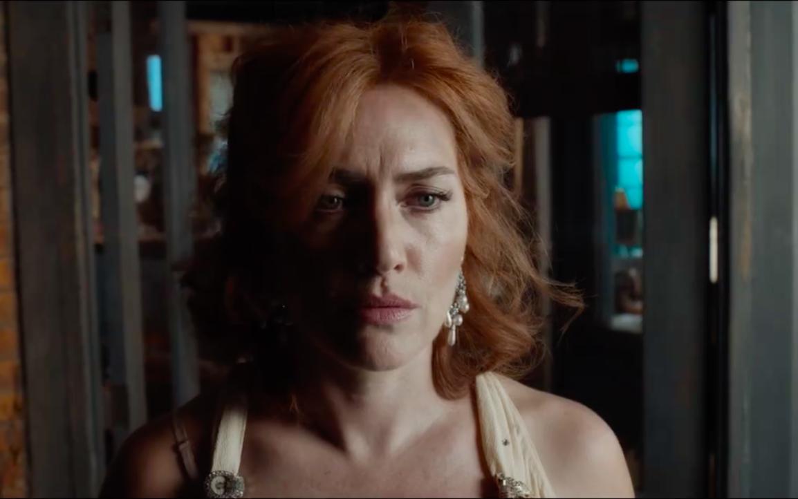 Kate Winslet megbánta, hogy Woody Allennel és Roman Polanskival dolgozott
