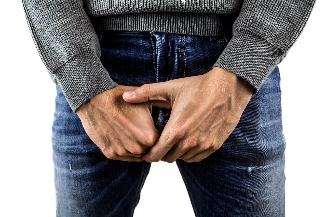 nagyfiú pénisz ingyenes hardcore kép pornó