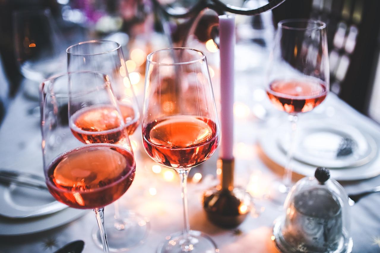 Magyar borfogyasztás