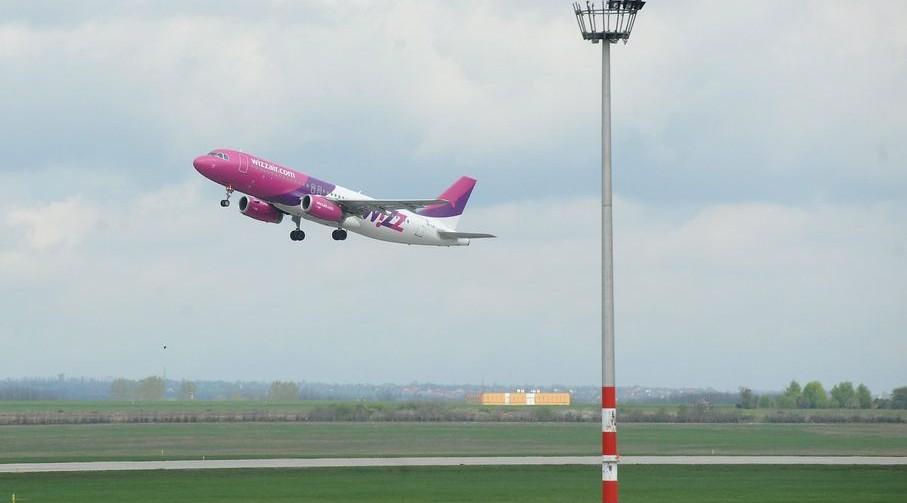1f58749c401a Milliós bírságot kapott a Wizz Air és a Ryanair - Ez volt az ok | nuus.hu